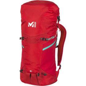 Millet Prolight Sum 18 Backpack red-rouge
